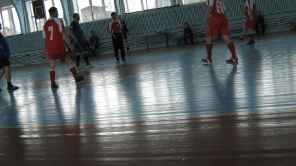 sport-2_7