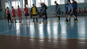 sport-2_8